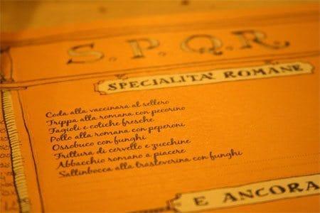 il_comparone_menu