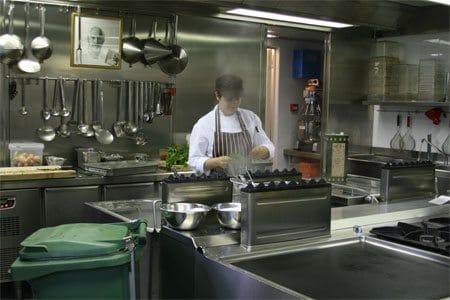 rsfp_kitchen