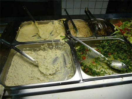 shawarma_2