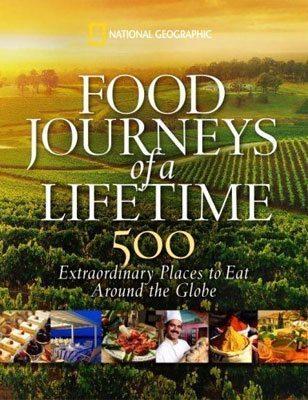 food_journeys