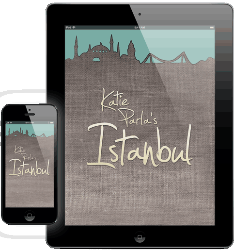 ipad-iphone-parla-instanbul-fpo