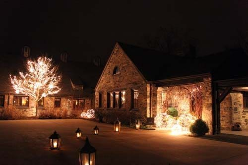 Blue Hill at Stone Barns - Katie Parla