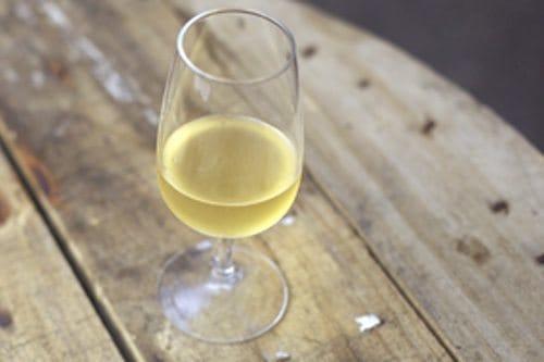 Beer & Wine Tastings