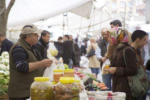 kastamonu pazar istanbul