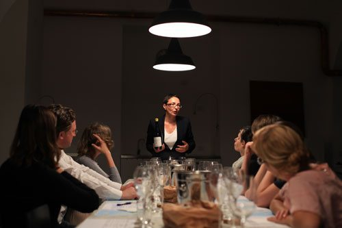 Vino-Roma-Wine-Seminar