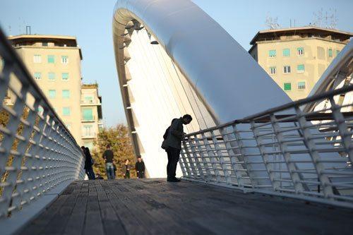 ponte-della-musica-flaminio