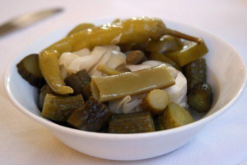 askana-pickles