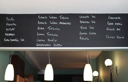 kantin-dukkan-take-away-menu