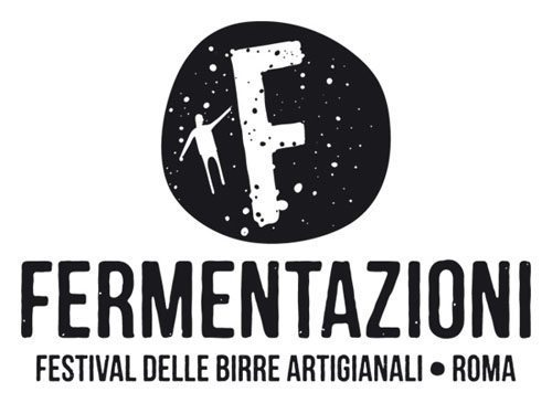 fermentazioni_logo1