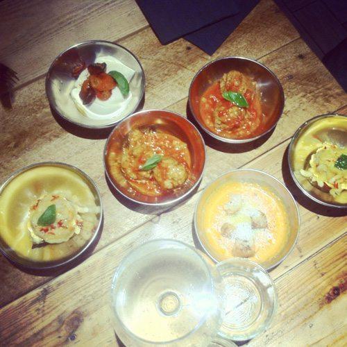 mazzo fooders 2