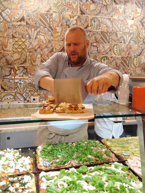 pizza del teatro 1