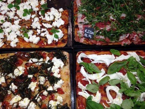 pizza del teatro 2