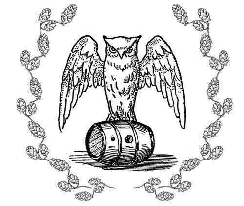 Temple University Craft Beer Club
