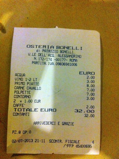 osteria bonelli 5