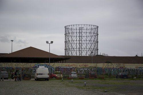 biomercato 3