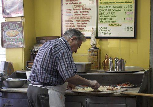 di-fara-pizza-brooklyn