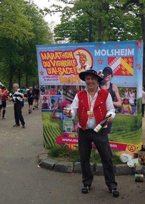 alsace marathon