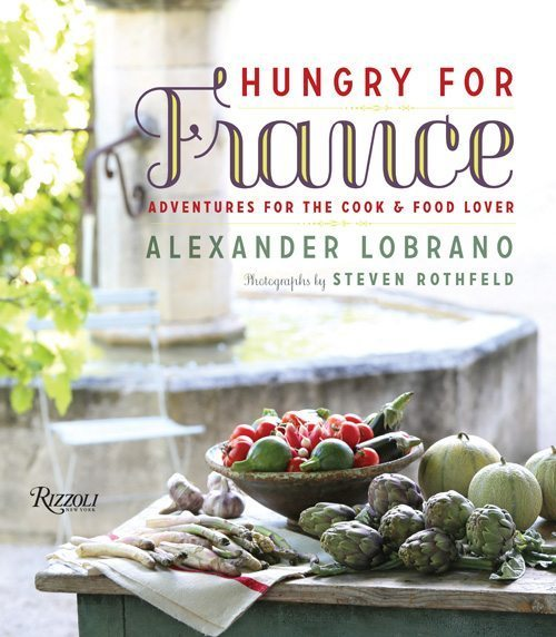 hungry-for-france