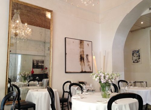il-sanlorenzo-dining-room