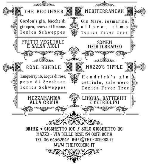 MAZZO-gin-tonic-flyer2
