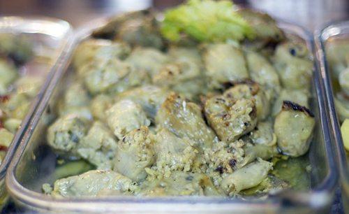 balat-sahil-restoran-stuffed-veg