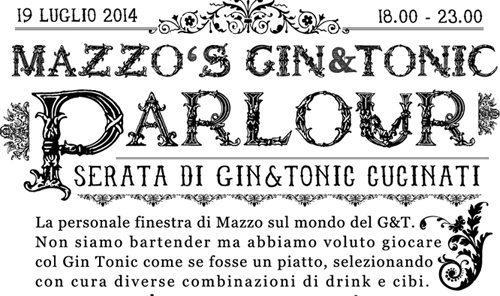 mazzo-gin-tonic-flyer-1