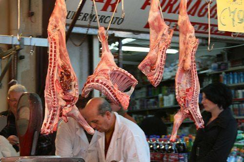 meat-market-palermo