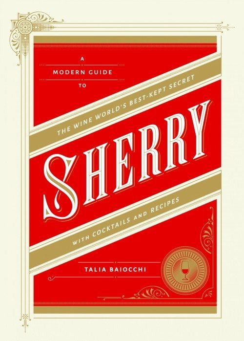 SherryBookCover-1390x1940