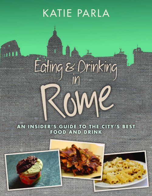 Eating & Drinking in Rome - Cover_high-res