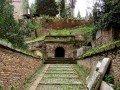 640px-Sepolcro_degli_Scipioni_001_Entrata