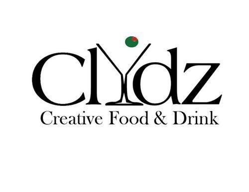 Clydz_creative_logo