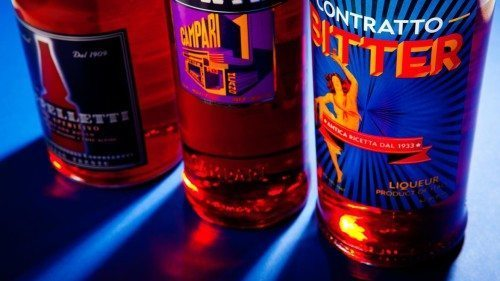 Thumb-Contratto-Red-Bitter-Liqueur-Campari-Meletti-Casoni-Contratto-Nardini-Negroni-Spritz-Cocktail