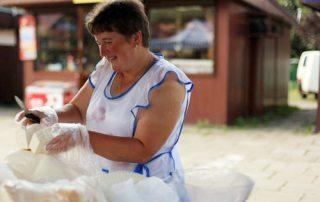 cheese-lady-krakow