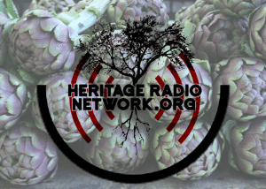 hertiageradio