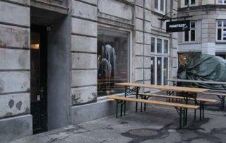 manfreds_copenhagen_exterior