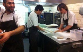 noma_kitchen