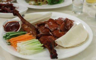 peking-duck-rome