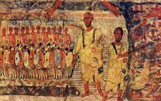 synagogue-fresco-exodus-c-b