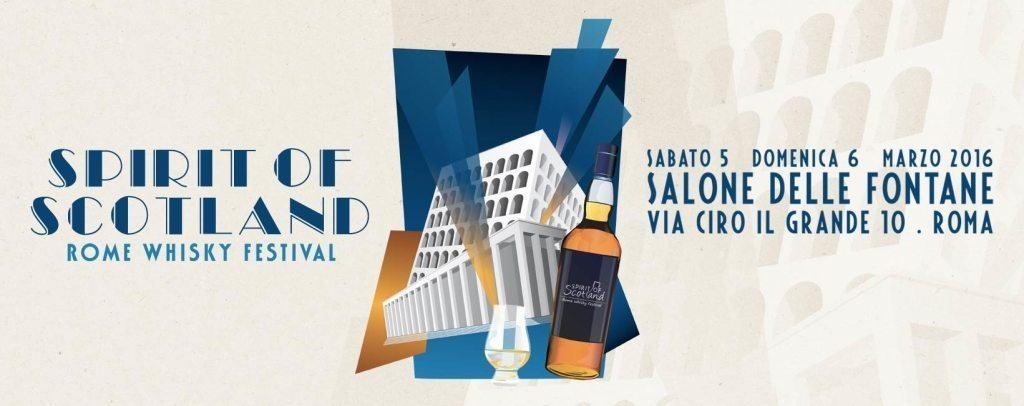 Spirit-of-Scotland-Whisky-Festival-2016