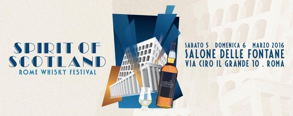 Spirit-of-Scotland-Whisky-Festival-2016