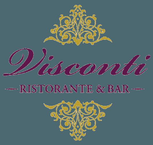 Visconti_Ristorante_and_Bar-528x500