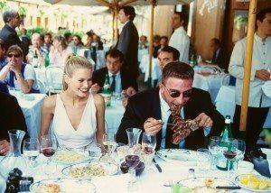 0-rome-restaurants