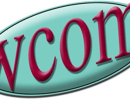 WCOM Community Radio: Between the Covers