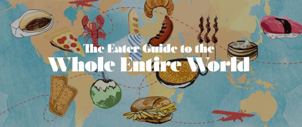 eater global guide