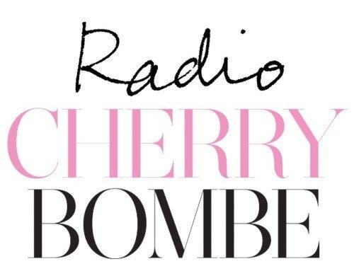 Heritage Radio Network: Radio Cherry Bombe