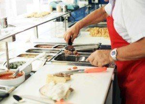 mordi-e-vai-food-stall_2000x1500