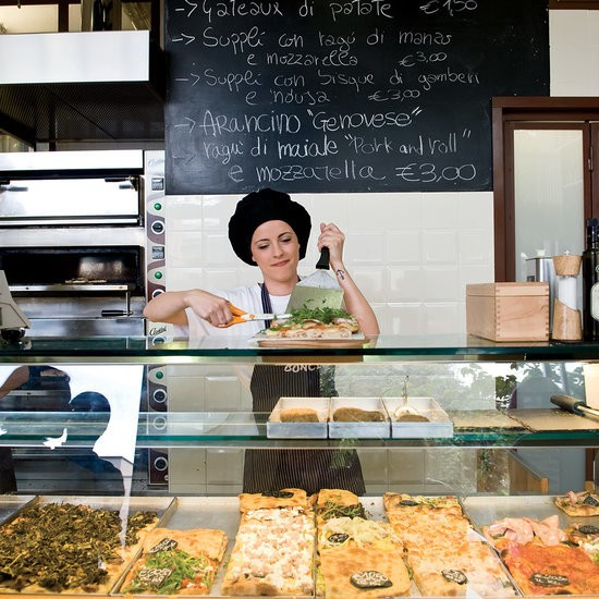 rome-restaurants-pizzarium-XL-MAG0916