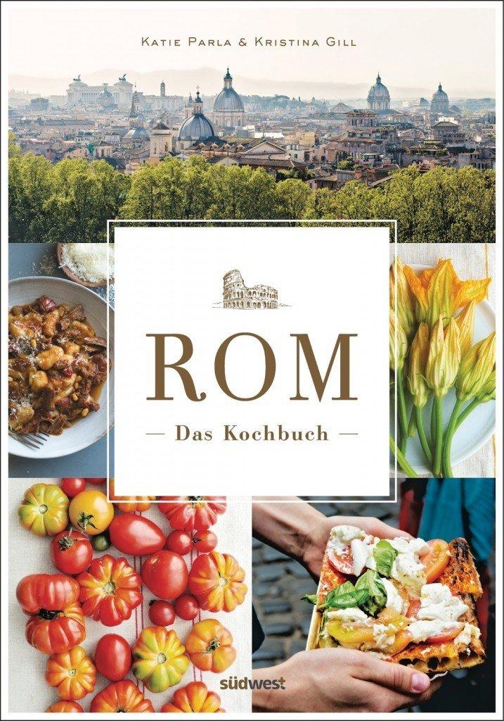 Parla_K_Rom-Kochbuch