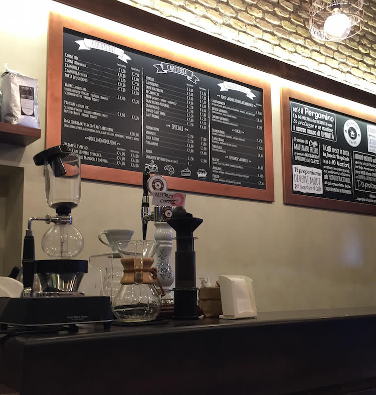 pergamino-third-wave-coffee-rome
