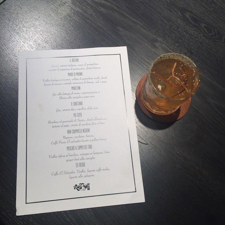 roscioli-caffe-cocktail-1